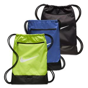 Brasilia Training Gym Sack