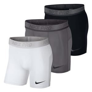 Men`s Pro Training Short
