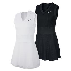 Women`s London Court Slam Tennis Dress