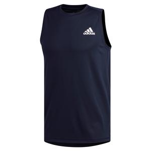 Men`s FreeLift Support X UL Sleeveless Top Legend Ink