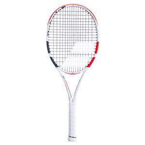 Pure Strike 100 3rd Gen Tennis Racquet