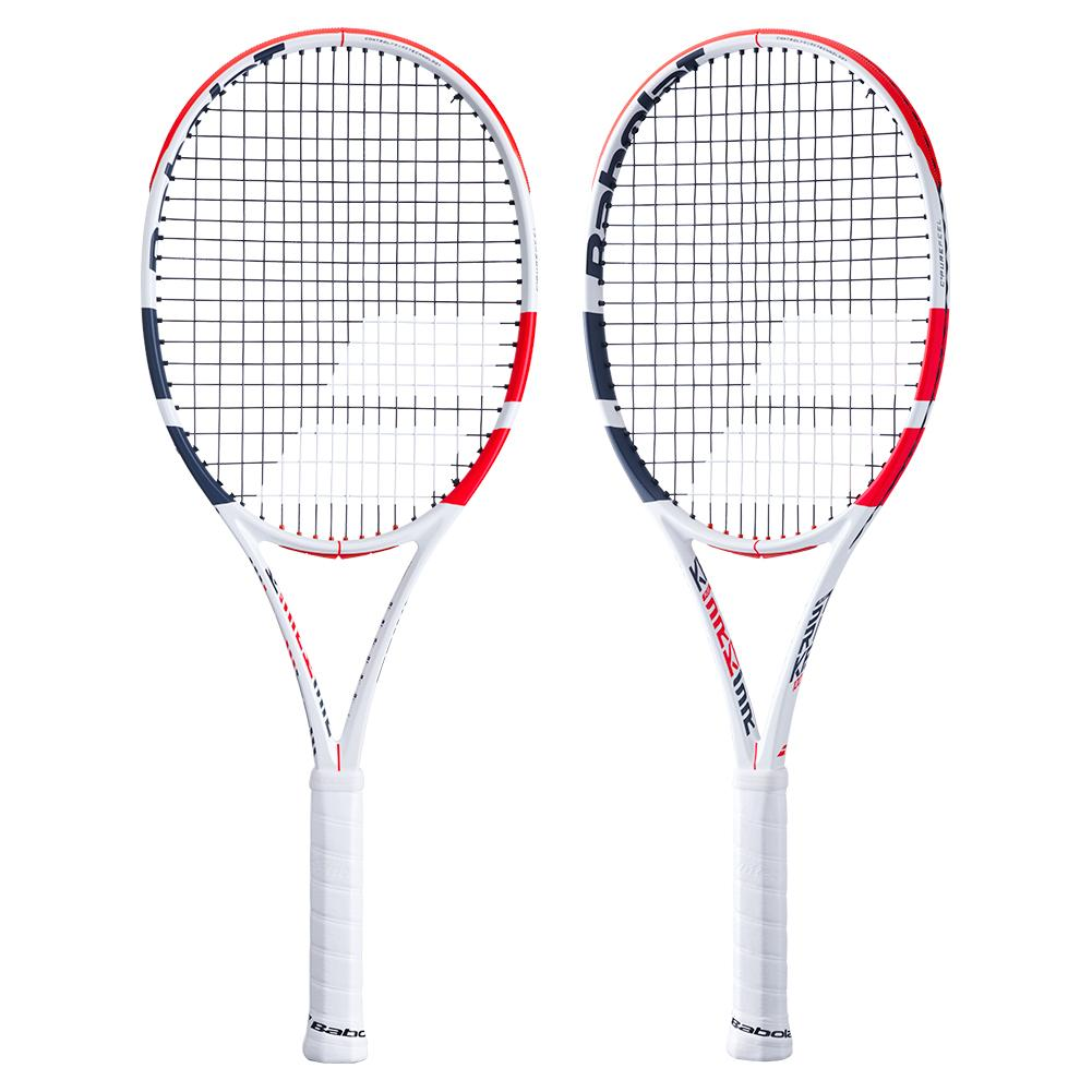 Pure Strike 100 Demo 3rd Gen Tennis Racquet