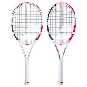 Pure Strike 100 Demo 3rd Gen Tennis Racquet