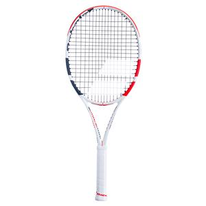 Pure Strike Team 3rd Gen Tennis Racquet