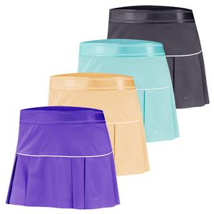 Women`s Court Victory Tennis Skort