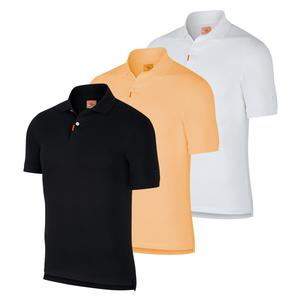 66a29eb21f044 Nike Tennis Apparel for Men | Tennis Express