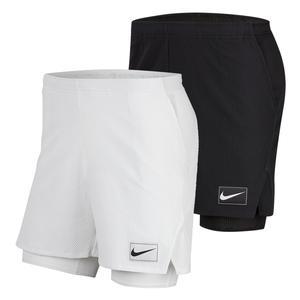Men`s London Court Ace Pro Tennis Short