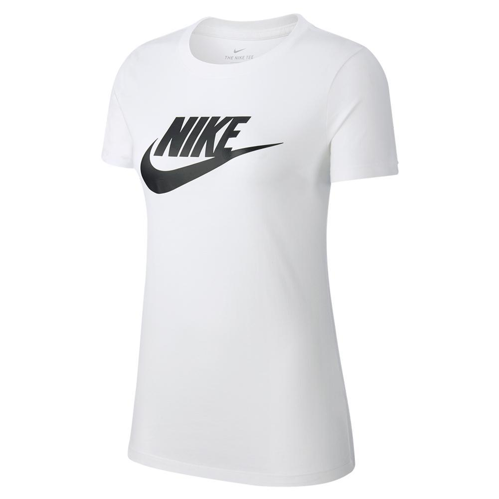 Women's Sportswear Essential T- Shirt