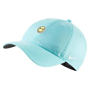 Court Heritage86 Seasonal Tennis Cap