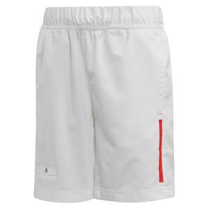 b0015434788ad Boys' Adidas Tennis Clothing & Apparel