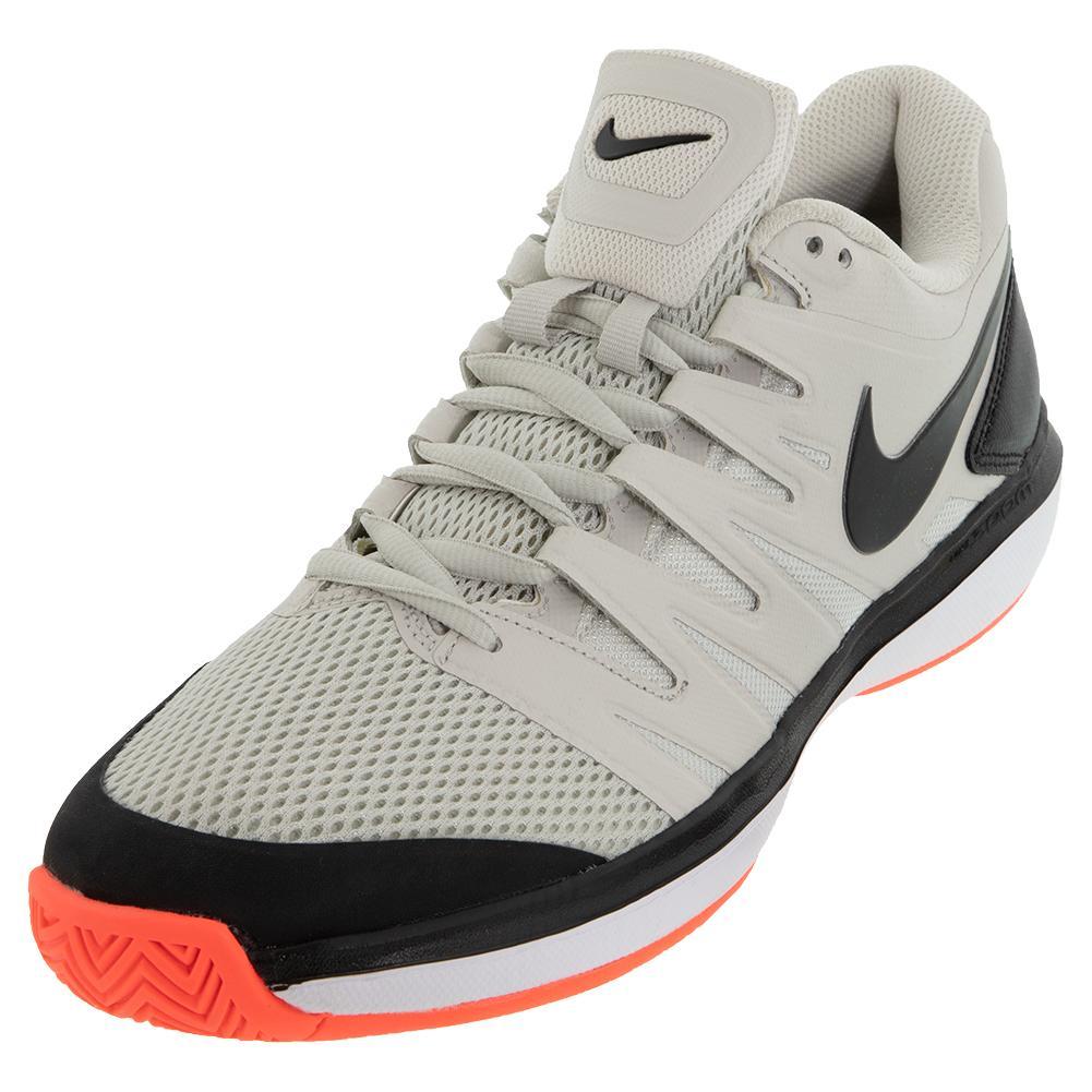 Nike Men`s Air Zoom Prestige Tennis Shoes   Tennis Express