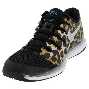 Tennis Shoes For Women All Brands Tennis Express