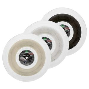Polylon 16G 660ft Tennis String Reel