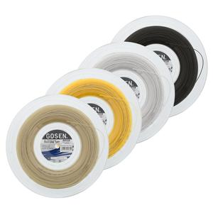 Proform Tuff 15L 660ft Tennis String Reel