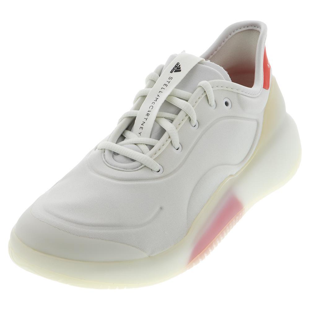adidas tennis scarpe