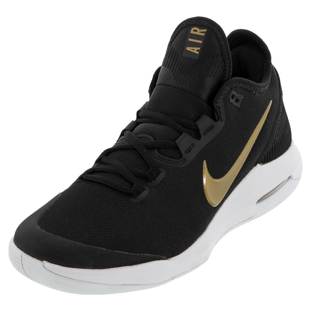 casual shoes official photos cheap price Nike Women`s Air Max Wildcard Tennis Shoes | Tennis Express ...