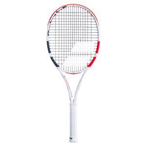 Pure Strike 16/19 3rd Gen Tennis Racquet