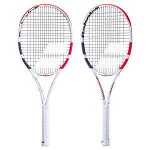 Pure Strike 16/19 3rd Gen Demo Tennis Racquet
