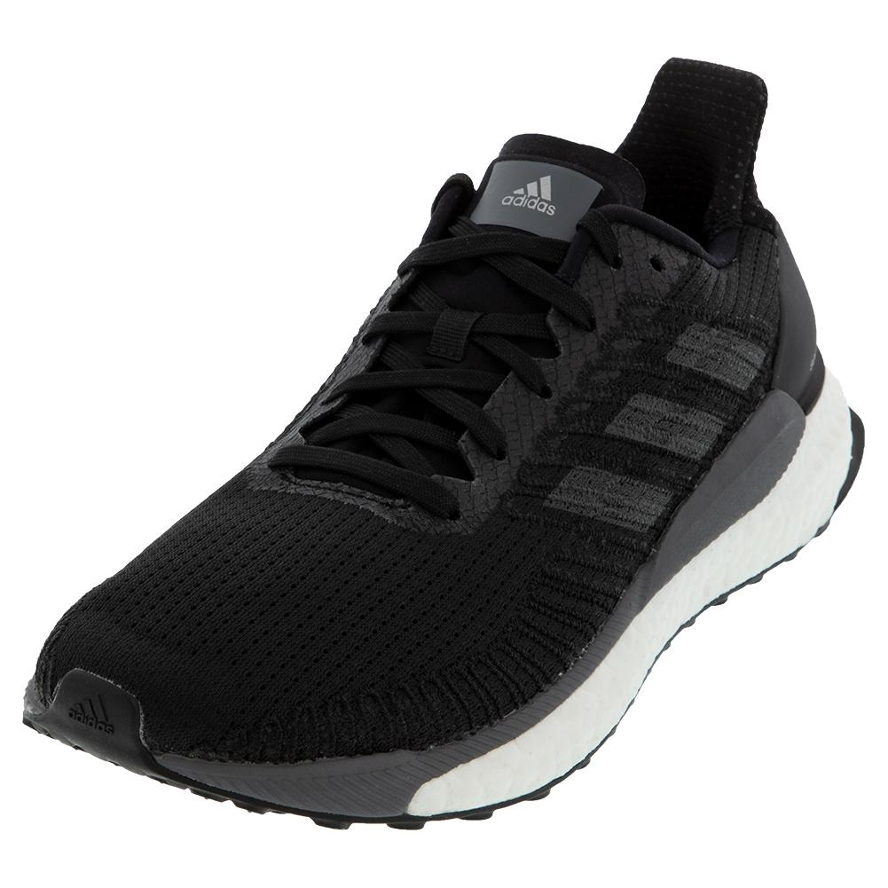 san francisco 4891e 14068 adidas Women`s Solar Boost 19 Running Shoes | Tennis Express ...