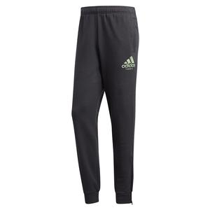 Men`s Category Tennis Pant Carbon
