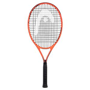 2019 Radical 26 Junior Tennis Racquet