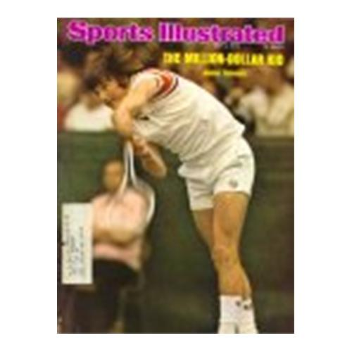 Cover May 5, 1975