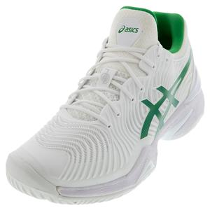 b95876c3 ASICS Tennis Shoes for Men | Tennis Express