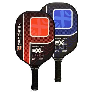 Bantam EX-L Pro Pickleball Paddle