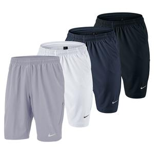 Men`s Court NET Flex 11 Inch Tennis Short