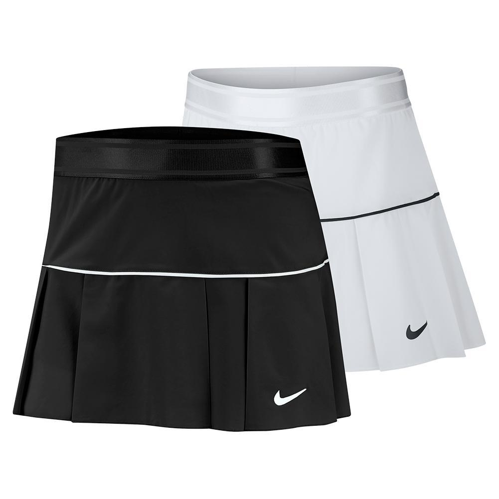 Women's Court Victory Tennis Skort