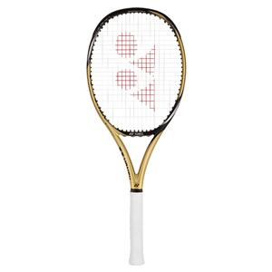 Limited Edition EZone 98 Tennis Racquet