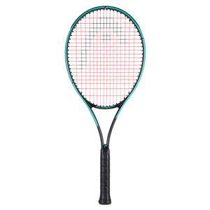 Graphene 360+ Gravity S Tennis Racquet