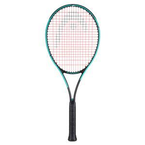 Graphene 360+ Gravity MP Tennis Racquet