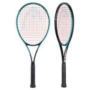 Graphene 360+ Gravity MP Demo Tennis Racquet