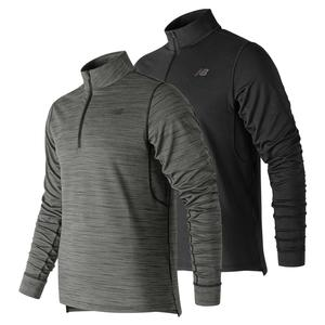 Men`s Anticipate 2.0 Quarter Zip Top