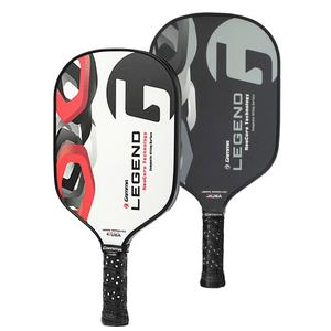 Legend Pickleball Paddle