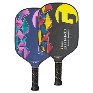 Shard Pickleball Paddle