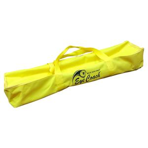 Carrying Bag Yellow