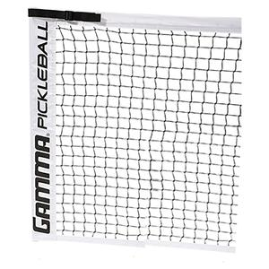 Pickleball Replacement Net