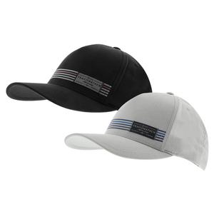 Men`s Magico Tennis Hat