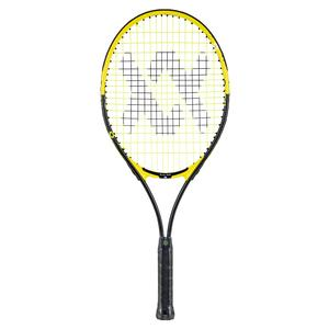 Revo 25 Junior Tennis Racquet