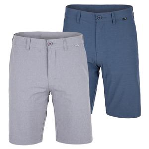Men`s Beck Tennis Short