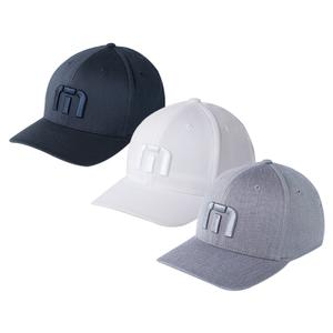 Men`s Leezy Tennis Hat