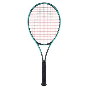 Graphene 360+ Gravity MP Lite Tennis Racquet
