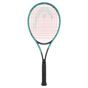 Graphene 360+ Gravity Pro Tennis Racquet