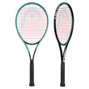 Graphene 360+ Gravity Pro Demo Tennis Racquet