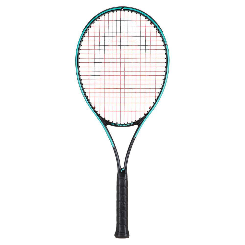 Graphene 360 + Gravity Lite Tennis Racquet