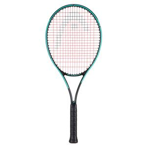 Graphene 360+ Gravity Lite Tennis Racquet