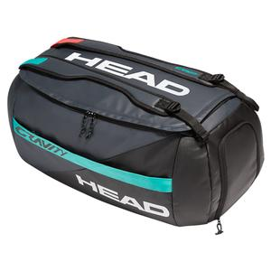 Gravity 6R Sport Tennis Bag