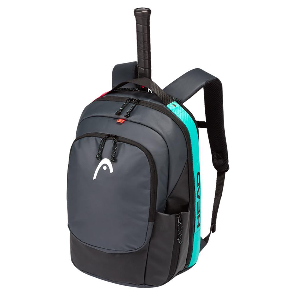 Gravity Tennis Backpack